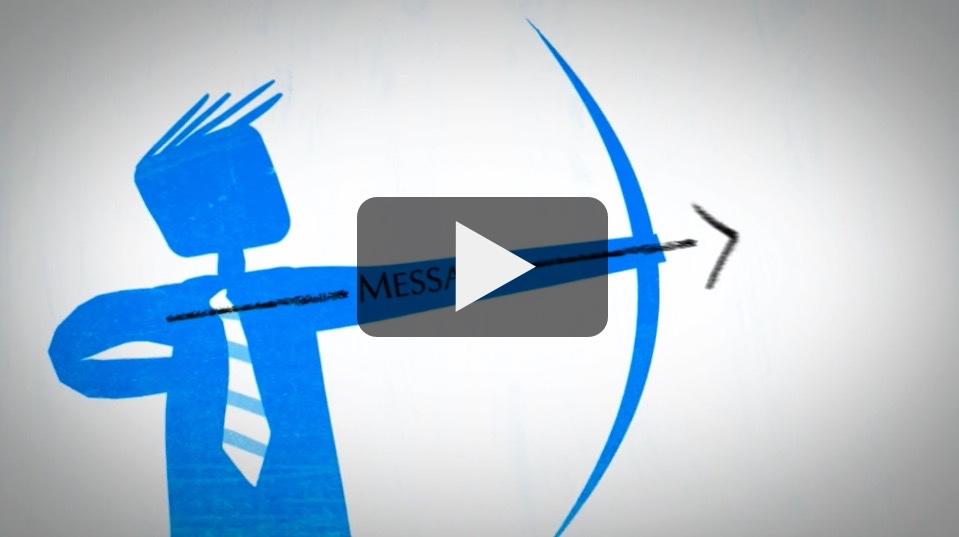 video-method